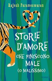 Storie d'amore che finiscono male