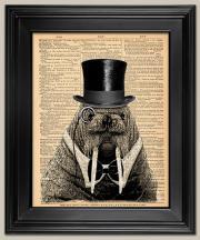 Il lama Sherlock e altri animali fantastici