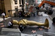 L'arte di vincere l'Oscar