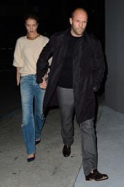 Come cammini dice che coppia siete