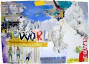 Questa settimana in Triennale: Milano Gallerie e L'arte al tempo della crisi
