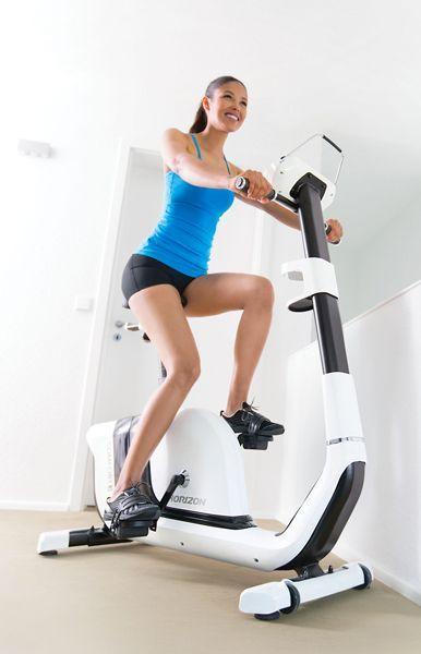 3 attrezzi per allenarsi anche a casa famiglia - Attrezzi per imbiancare casa ...