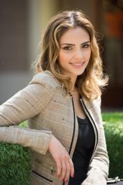 Carol Celico: la mia (e la vostra) vita in un blog