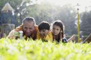 Nonni adottivi o adottati?