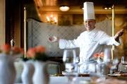 Gemelli@fornelli: la salute in cucina