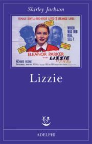 Quattro volte Lizzie