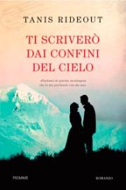 Scalo l'Everest e torno da te