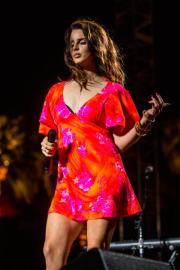 Lana Del Rey, una vita in musica