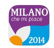 Milano: una guida interattiva