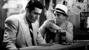 Akira Kurosawa torna al cinema