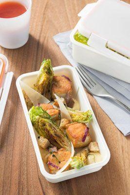 Light e gustoso 10 ricette gourmet a base di pollo cucina repubblica - Cucina gourmet ricette ...
