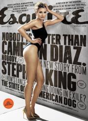 Look d'estate: Cameron Diaz non ha rivali