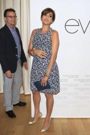 Eva Mendes e Ryan Gosling: il mistero della gravidanza