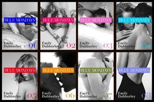 """10 romanzi rosa per """"scaldare"""" l'estate"""