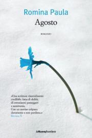 Un agosto in Patagonia
