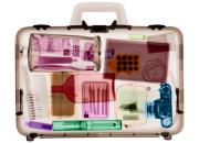 Contraccezione in vacanza: 10 regole