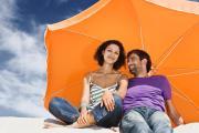 7 modi per conquistare il vicino di ombrellone