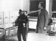 François Truffaut torna al cinema