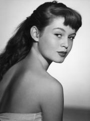 Brigitte Bardot fa 80