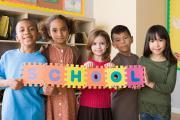 Scuola: nuove lezioni di integrazione