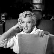 """Marilyn: i retroscena di """"Quando la moglie è in vacanza"""""""