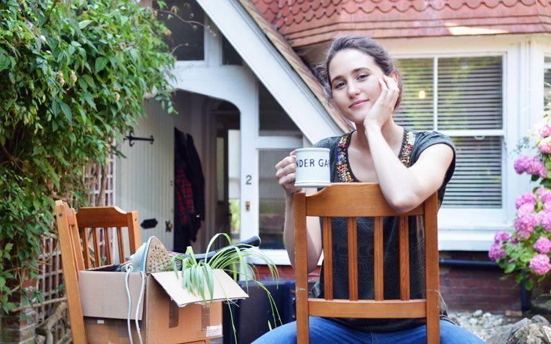Come rinnovare la casa per l 39 autunno casa repubblica for Rinnovare la casa