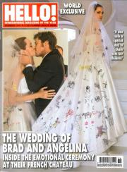 Aspettando Clooney: 50 matrimoni che ci hanno fatto sognare