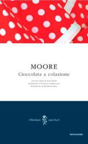 Cioccolata per giovani inquiete