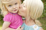 Un test per diventare genitori