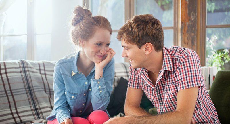 Dating migliore amico dopo il divorzio