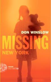 Winslow indaga ancora