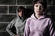 Bullismo femminile: un progetto per fermarlo