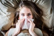 Influenza, presto anche in Italia i nuovi vaccini quadrivalenti