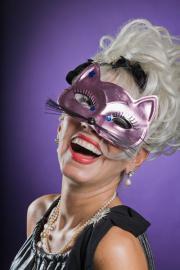 Giornata internazionale del gatto: 16 cose che non sapevate sul vostro micio