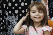 300 parrucche per i bambini malati di tumore: il miracolo di Marcelo