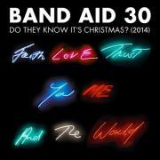 Torna Band Aid