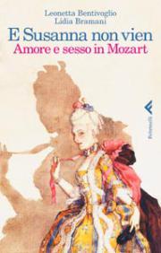 Un amore di Mozart
