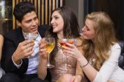 10 cose che stroncano un flirt sul nascere