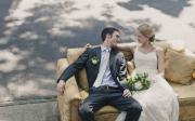 Matrimonio: è davvero paritario?