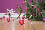 Natale, occhio agli incidenti domestici