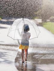 Pericolo abusi: ecco come proteggere i nostri figli