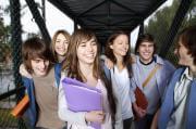 Scuola superiore: come scegliere?