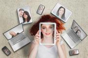 L'intimità ai tempi di Internet