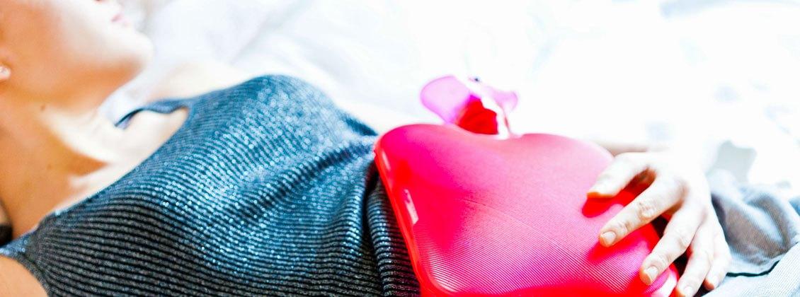 Fibromi uterini, ecco quello che devi sapere