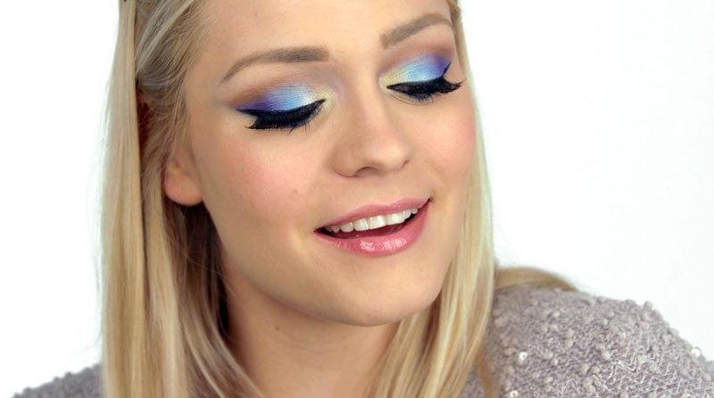 Beauty tutorial arriva alice beauty repubblica - Lo specchio di alice milano ...