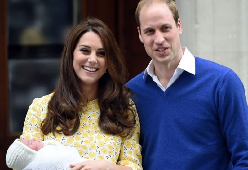 I segreti di Kate: ecco come fa a essere così bella dopo il parto