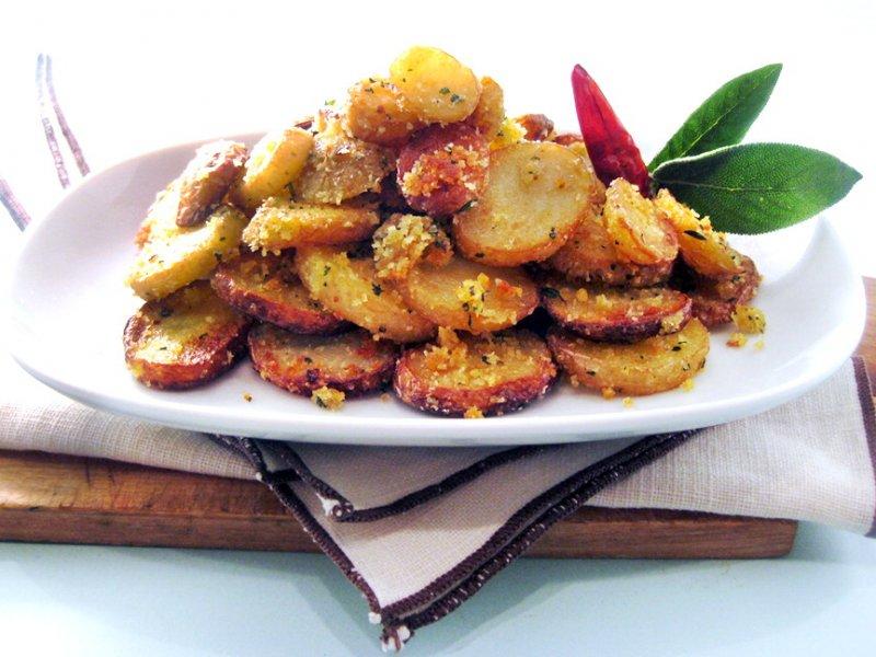 10 idee per gli snack da aperitivo cucina repubblica for Idee per aperitivo a casa