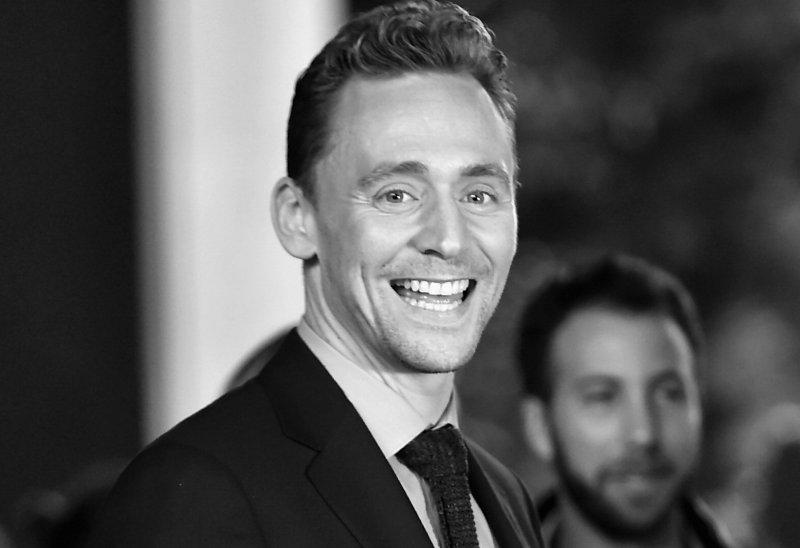 Tom Hiddleston storia di incontri