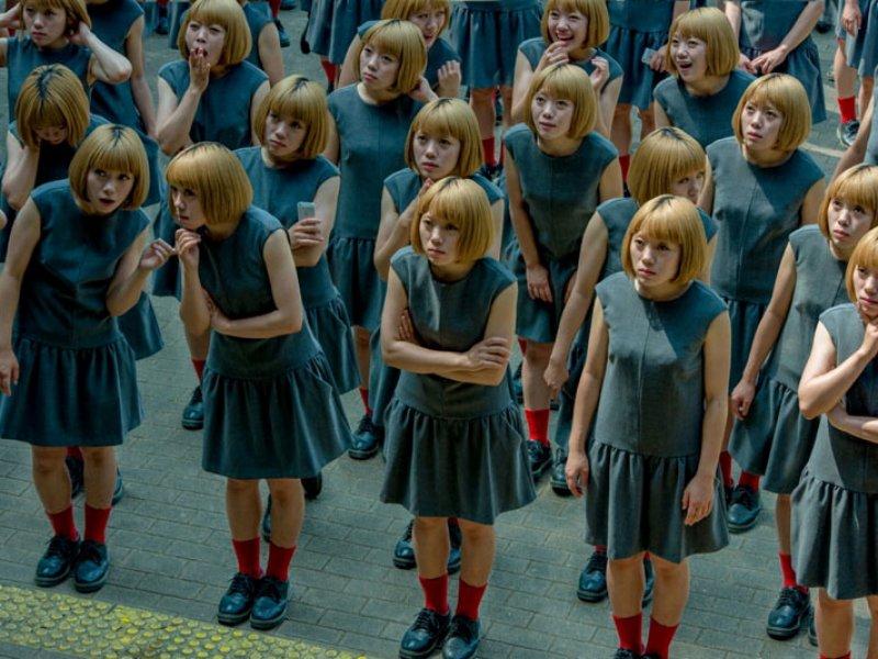 Risultati immagini per cloni