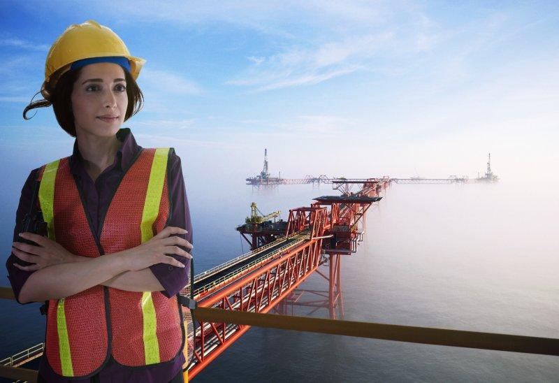 Agenzia Lavoro All Estero : Come trovare lavoro all estero i settori più ricercati